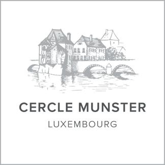 Logo Cercle Munster